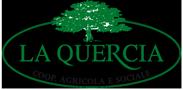 LOGO-QUERCIA